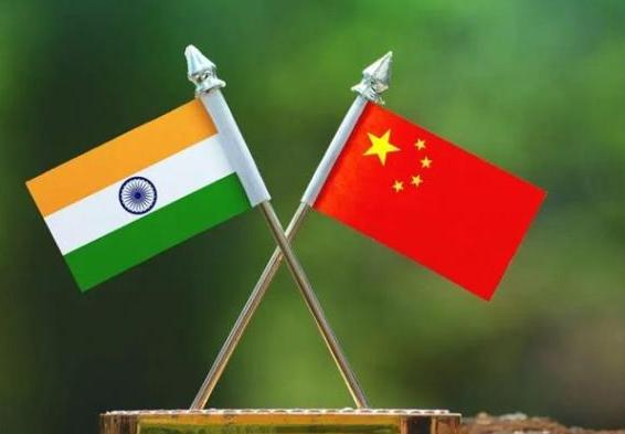 印方不合理要求为谈判增加困难 中印谈判印方不合理要求为谈判增加困难