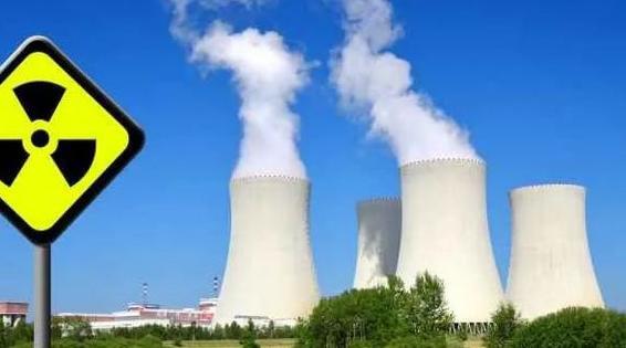 德国将在2022年全面弃核? 德国将在2022年全面弃核替代能源是什么?