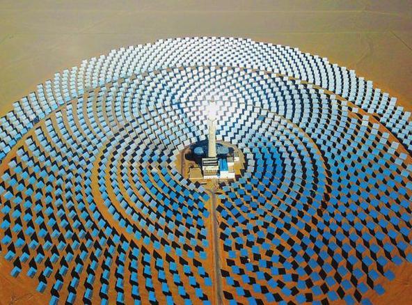 德国将在2022年全面弃核? 德国将在2022年全面弃核我国能源如何发展?