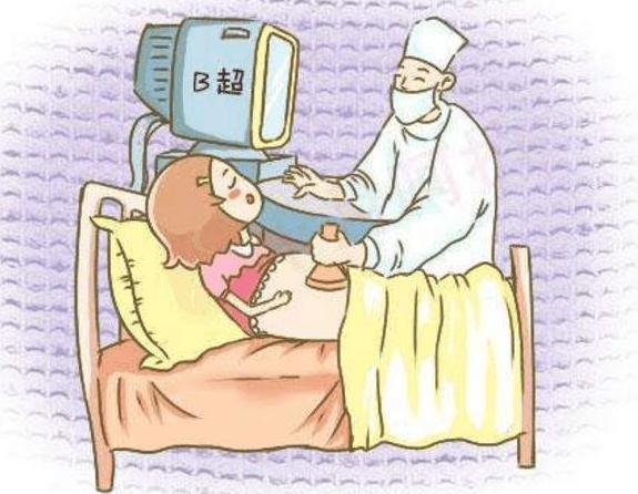 预产期准确率有多高? 预产期准不准宝宝出生前会有什么症状
