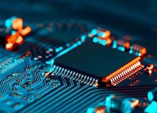 6元芯片黑市要5000消息为假但芯片短缺为真 芯片短缺到底多严重?