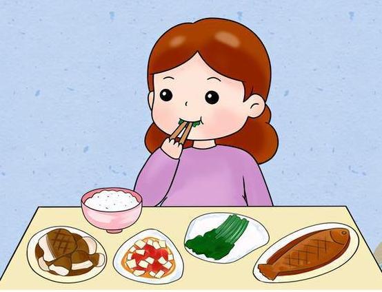 孕期忌口有必要吗? 孕期忌口时有什么零食可以吃?