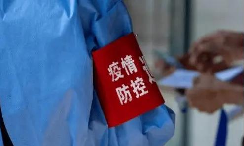 31省份新增确诊22例均为境外输入 最新消息31省份新增确诊22例均为境外输入
