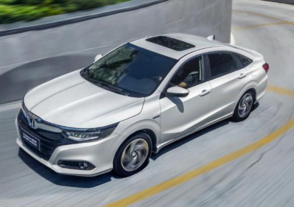 2021年15万左右省油的轿车推荐 2021年15万左右省油的轿车买哪个好