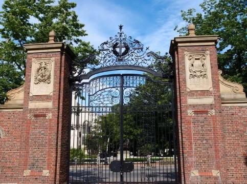 哈佛大学把北京书院改为台北书院?官方最新回应来了