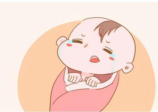 新生儿宝宝吃饱的表现有哪些 新生儿宝宝吃饱就不要再喂了