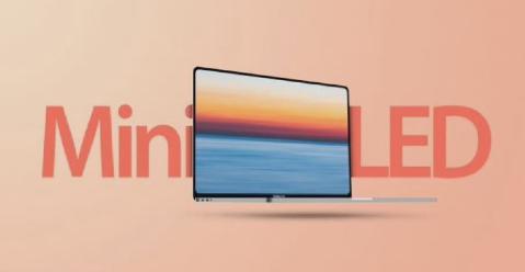 苹果将于18日举行新品发布会,新款Pro平板和AirPods将登场,你期待吗?