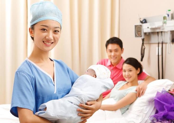 产后怎样护理产妇 怎样护理产妇和新生儿金牌月嫂教你5大护理手法