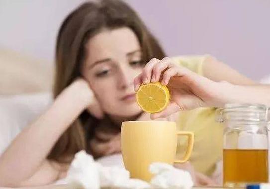 孕妇感冒咳嗽怎么办 孕妇感冒对胎儿有什么影响可以吃药吗