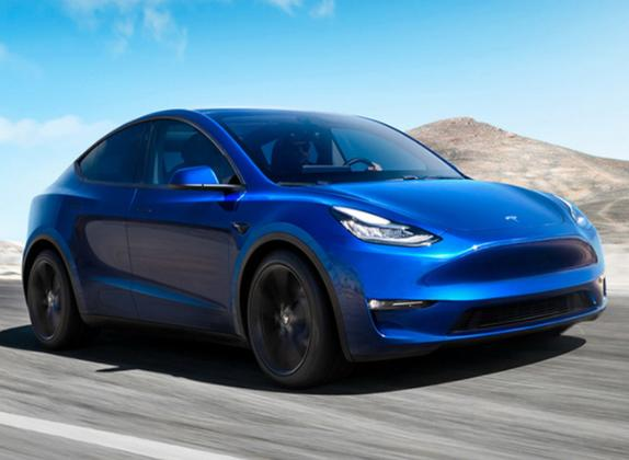 2021年9月新车销量分析 2021年9月新车销量特斯拉超过哈弗