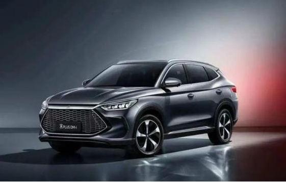 2021年9月新车销量数据 宏光MINI销量超过大众朗逸