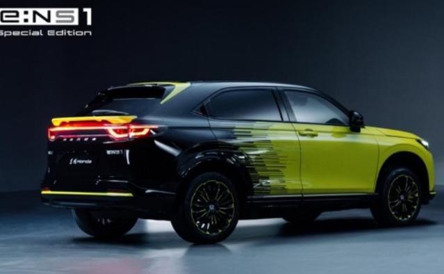 本田中国发布电动化战略 本田中国发布电动化战略2040后将买不到本田燃油车