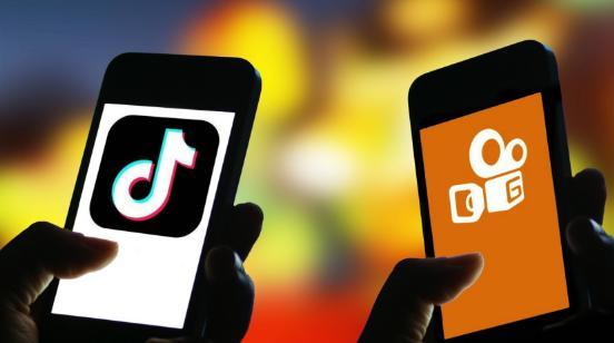 媒介盒子加速平台战略升级,正式布局短视频营销业务