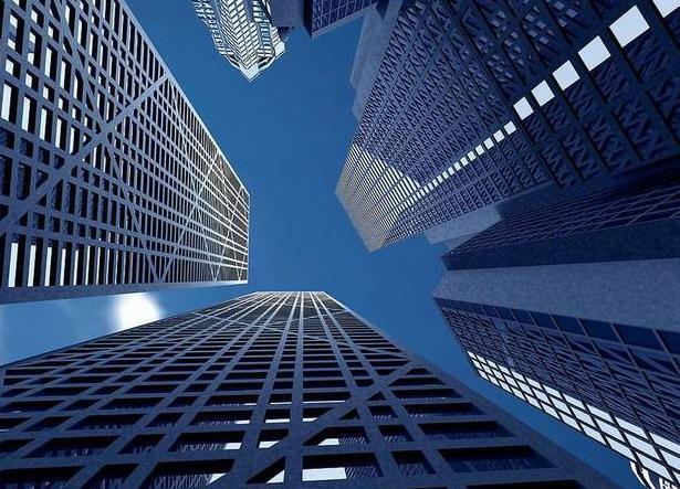 """房地产行业陷入""""至暗时刻""""?救市声渐起楼市调控会转向吗?"""