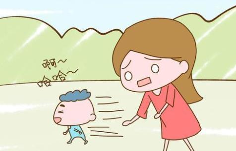 孩子6岁以下的父母可以每年享受10天育儿假?是空穴来风还是真有其事?