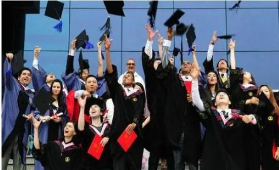 2021年专科生该如何出国留学? 专科出国留学要做哪些准备