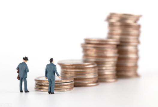 上海银保监局连开11张罚单 房产投资增速连续7个月收窄