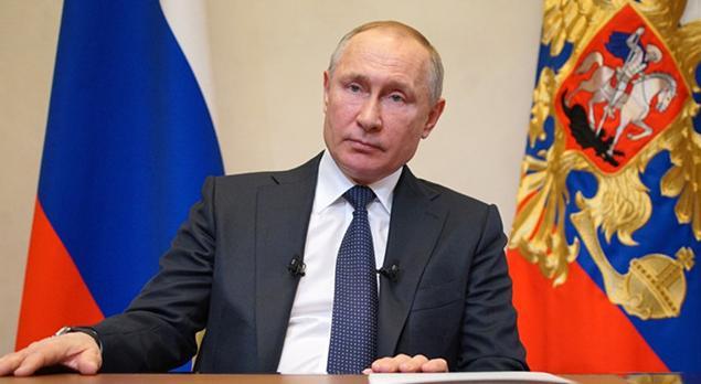 俄罗斯因疫情全国放假9天怎么回事 俄罗斯因疫情最新情况