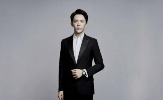 李云迪取得过哪些音乐成就 18岁夺冠肖邦国际大奖