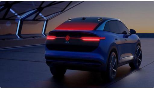 大众汽车因缺芯在中国市场失守 欲以电动车扳回局面