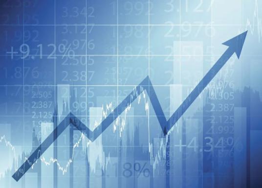 从原油到天然气价格接连出现飙升 黄金将是下一个飙升的大宗商品吗?