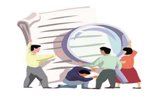 研究生阶段的资助政策是什么?国家研究生助学金的资助标准是什么?