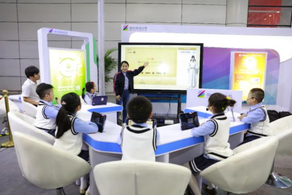 职业教育发展体系将更加完善,职业学校的等级结构会更合理。