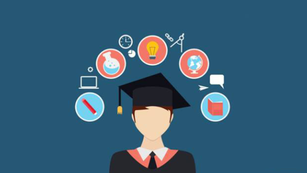 为什么要实现高等教育的内涵发展?实现高等教育内涵发展应解决哪些问题?