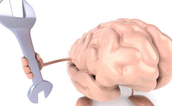 脑中风后如何食疗来修复大脑?健康饮食指南?中风如何科学饮食?