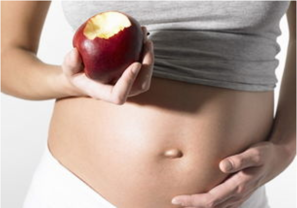 什么是妊娠纹?如何祛除妊娠纹?