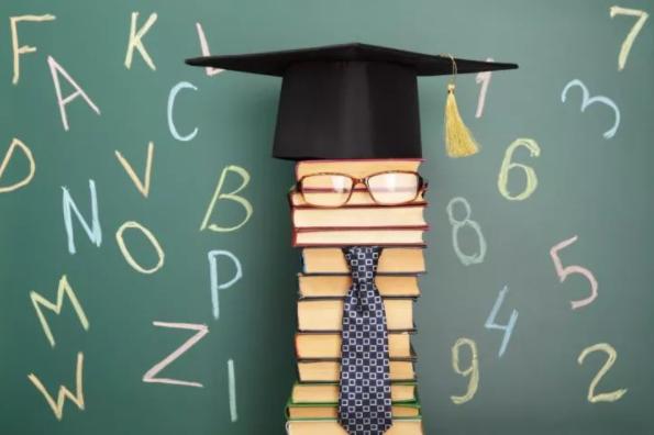 高等教育要全面落实四项重要任务,这四项任务分别是什么?
