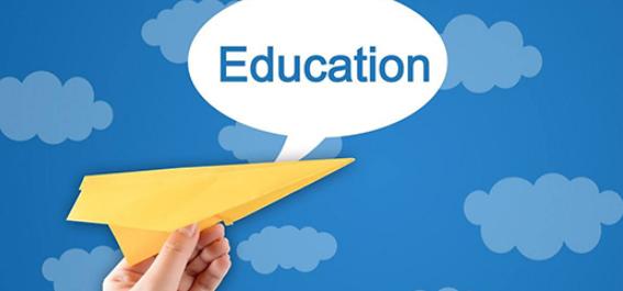 高等职业教育的目标是什么?高等职业教育的主要特征是什么?