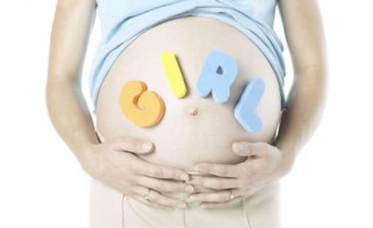 孕期营养平衡很重要,孕晚期营养平衡的原则是什么?