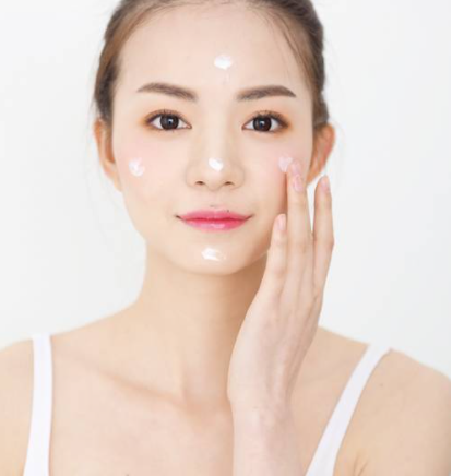 妆前乳有什么作用?化妆前乳和隔离霜有什么区别?