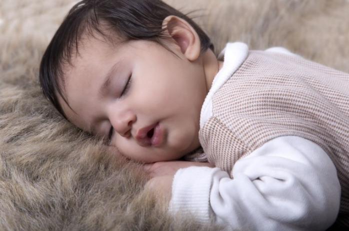 影响宝宝智力发展的因素有哪些?怎样促进宝宝的智力发展?