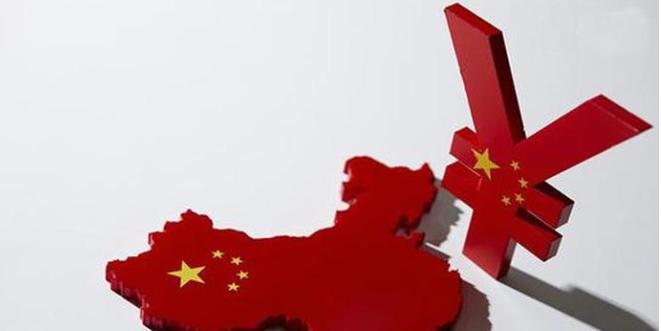 中国职业教育发展现状怎么样?中国现代学徒制及职业教育展望。