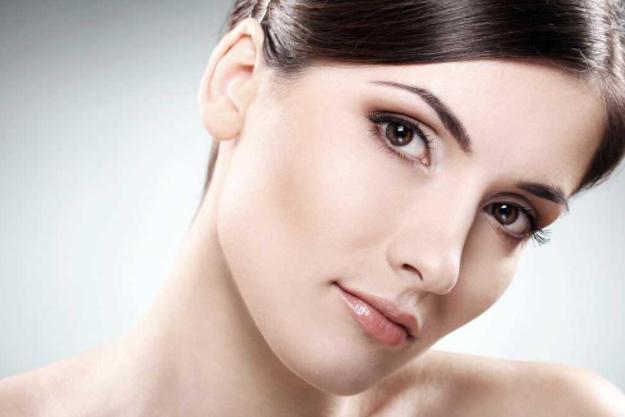 油性皮肤如何祛痘?油性皮肤用什么护肤品好?