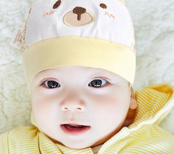 """宝宝抓阄选名字""""新型宝宝起名"""",宝妈现在就给自己""""挖坑"""",这可是你自己选的!"""