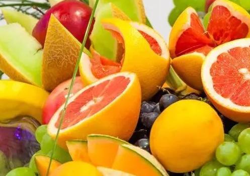 准妈妈孕期吃水果越多越好吗?孕期如何健康的吃水果?孕期吃水果的注意事项?