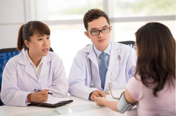 孕前检查的最佳时间是什么时候?女性有哪些孕前项目检查?