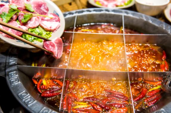 冬天吃火锅会刺激口腔黏膜吗?如何预防口腔黏膜病?引起口腔黏膜疾病飙升的食物?