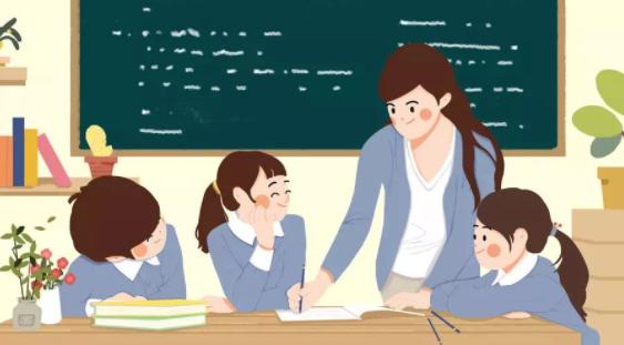 读职校有什么好处?对职业学校有疑惑同学可以了解一下!
