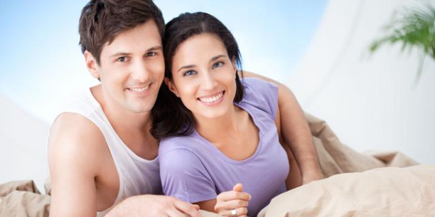 备孕成功了,会有什么症状表现?