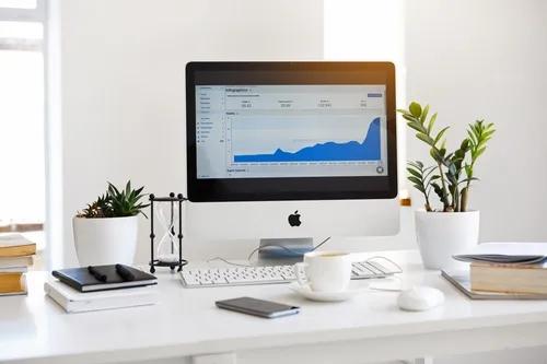 如何做好问答营销? 问答营销有什么优势?