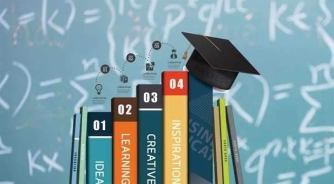 什么是高等教育?成人高等教育学历含金量如何?
