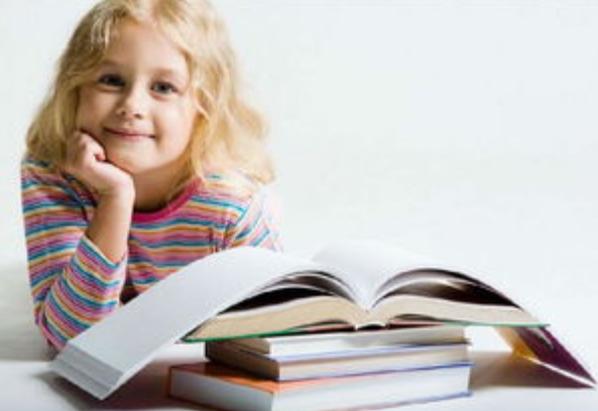 基础教育是整个教育体系的关键部分,基础教育的价值主要表现在两个方面!