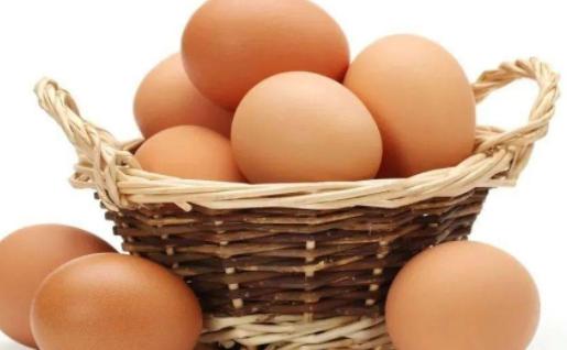 吃多少鸡蛋合适?你会煮蛋吗?怎样看待蛋黄中太多的胆固醇?