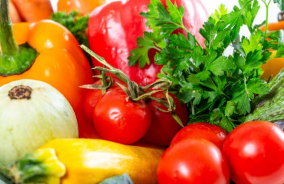 蔬菜吃得太多对身体有害吗?蔬菜的营养价值?蔬菜吃过多有哪些影响?