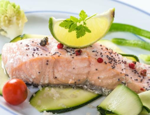 糖尿病可以吃鱼肉吗?糖尿病吃鱼对身体的益处?糖尿病吃什么肉类好呢?
