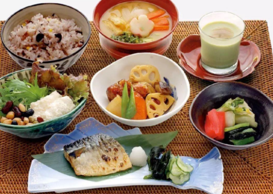喝粥到底养胃还是伤胃?有人喝粥喝出了胃病,科学养胃,吃出健康?